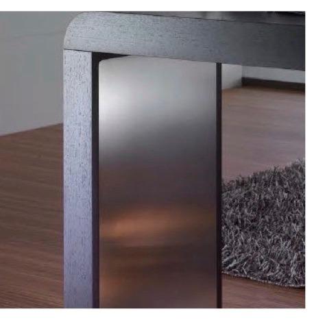 biocamino-wood-corner