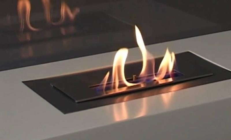 biocamino-flambe