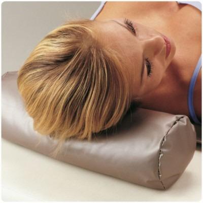 termocoperta-body-comfort