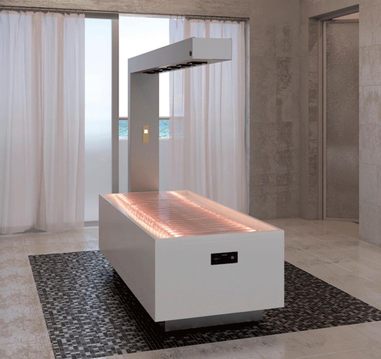 lettino-prestige-shower